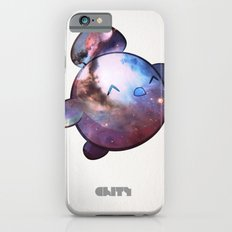 Nebula iPhone 6s Slim Case