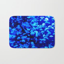 Jellies Bath Mat