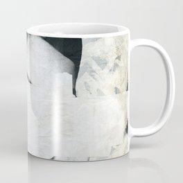 Torn 3 Coffee Mug