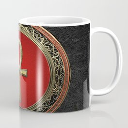 Kemet Design35 Coffee Mug