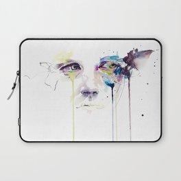 ill vision Laptop Sleeve