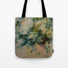 EL MAR SERIES // 2 Tote Bag