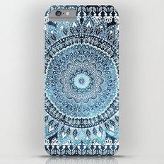 MANDALIKA INDIGO Slim Case iPhone 6s Plus