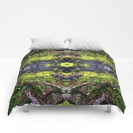 degrassé Comforters