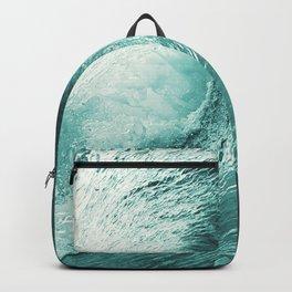 Liquid Motion Backpack