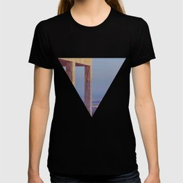 Elevated View T-shirt
