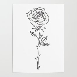 Tattoo Design Posters Society6