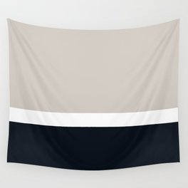 Classic Pattern No. 103 Wall Tapestry