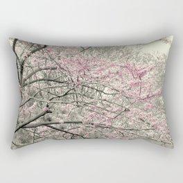 Pleasantville Rectangular Pillow