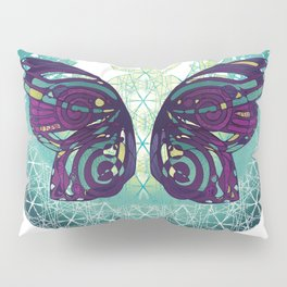 perfection in imperfection Pillow Sham