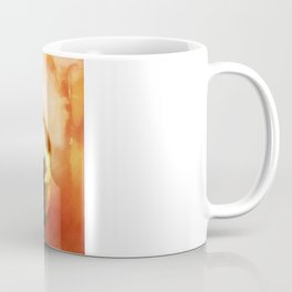 Norma Jeans Secret Coffee Mug