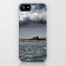 Duart Castle iPhone (5, 5s) Slim Case