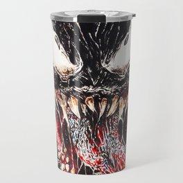 We are Venom (Tom Hardy) Travel Mug