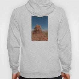 Monolith Hoody