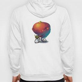 Bike Monster 2 Hoody