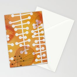 Natty Bear Stationery Cards