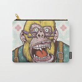 Gorilla Boss Carry-All Pouch