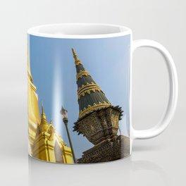 BANGKOK 02 Coffee Mug