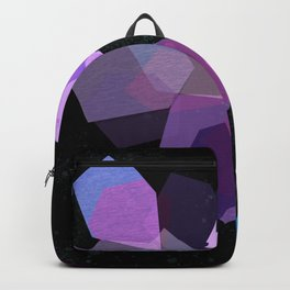 Midnight Gem Backpack