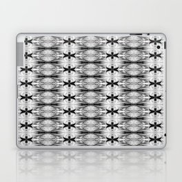 Wave Central Laptop & iPad Skin