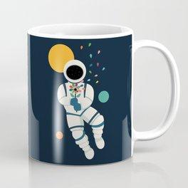 Last Beautiful Coffee Mug