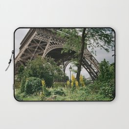 Base Laptop Sleeve