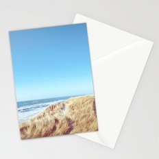 WIDE AND FREE Stationery Cards