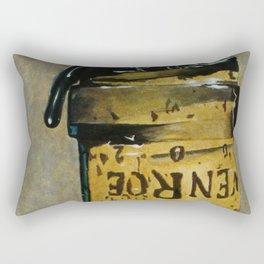 Owen Roe Rectangular Pillow