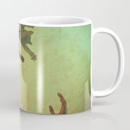 catch pussy game Coffee Mug