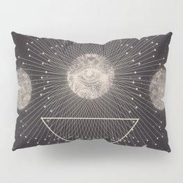 LEUKSNO - Plástica x Nikola Nupra Pillow Sham
