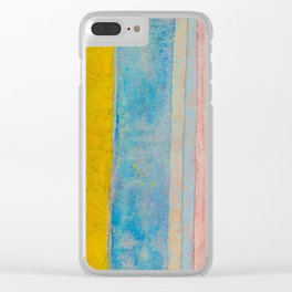nr. 9 of 10 Clear iPhone Case