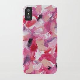 IL02 iPhone Case