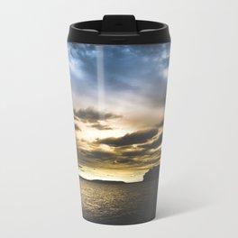 Last dip Travel Mug