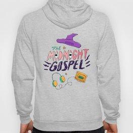 Midnigh Gospel Set Hoody