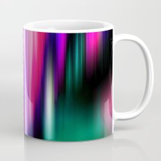 Dark Treat Mug
