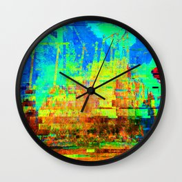 Faraway amount might incubate lost inkling around. Wall Clock