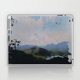 WNDW99 Laptop & iPad Skin