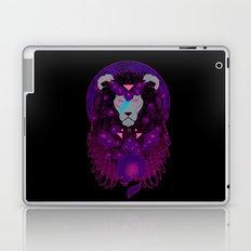 Beyond Infinity, Before Forever Laptop & iPad Skin