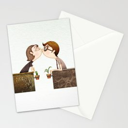 Beso Stationery Cards