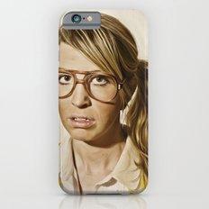 i.am.nerd. : Lizzy Slim Case iPhone 6s