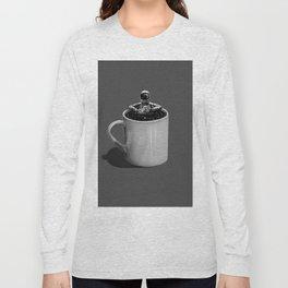 Have a Break Long Sleeve T-shirt