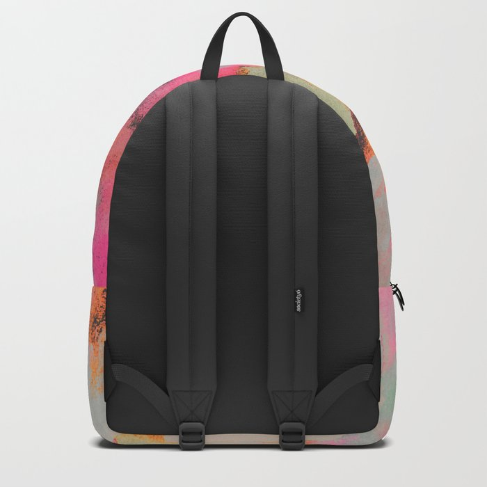 Bright Day Backpack