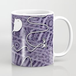Swing Dancing Coffee Mug