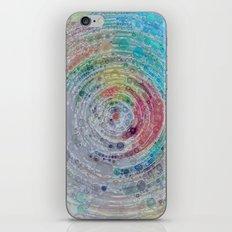 :: Drive :: iPhone & iPod Skin