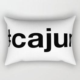 CAJUN Rectangular Pillow