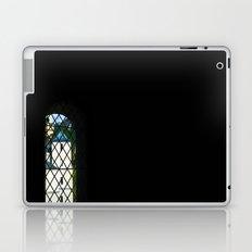 Neuschwanstein - Germany Laptop & iPad Skin