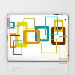 BRYAN Laptop & iPad Skin