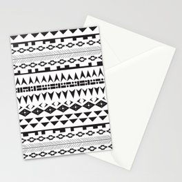 Abigail Print Stationery Cards
