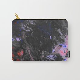Love Storm Carry-All Pouch