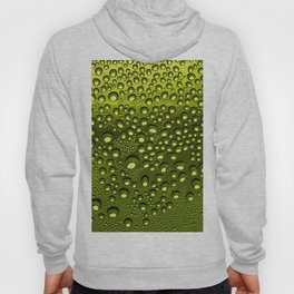 Bubbles! Bubbles everywhere! Hoody